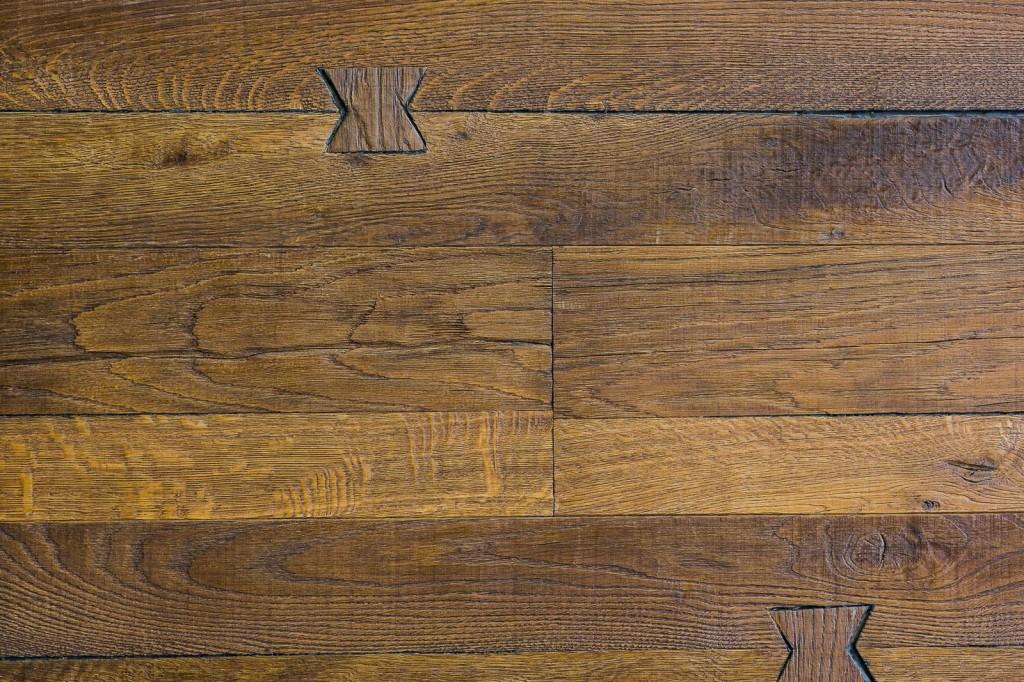 unico k hrs da capo collection hitt oak. Black Bedroom Furniture Sets. Home Design Ideas