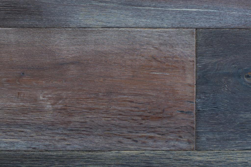 engineered wood flooring london. Black Bedroom Furniture Sets. Home Design Ideas