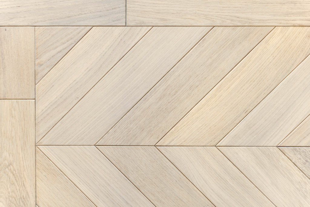 parquet and panels flooring hitt oak. Black Bedroom Furniture Sets. Home Design Ideas