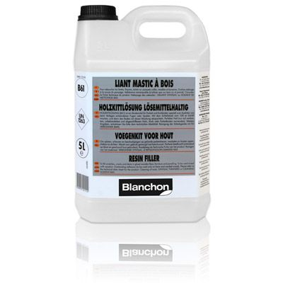 Blanchon-Resin-filler-5L