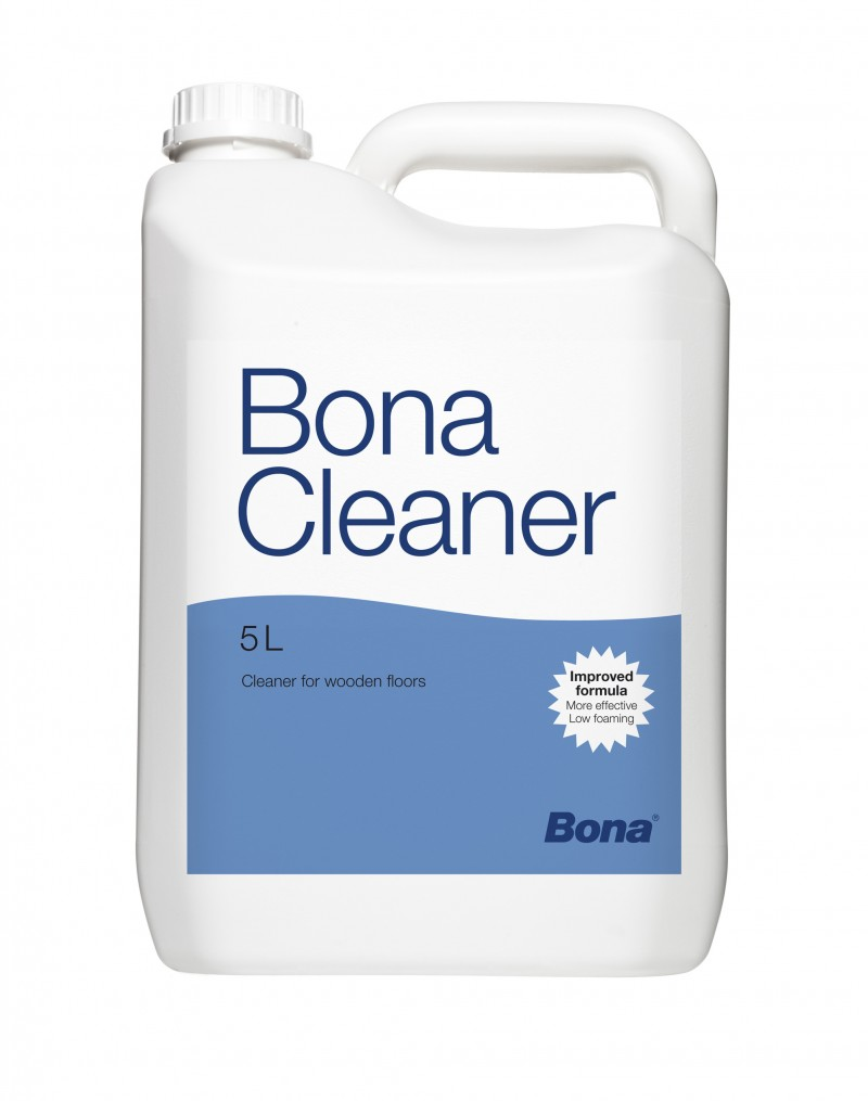Bona-Cleaner-5L-e1373615441481