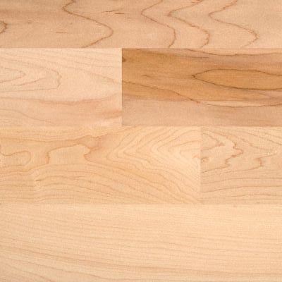 Panel Flooring Hitt Oak