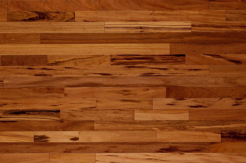 Natural Tigerwood Hitt Oak