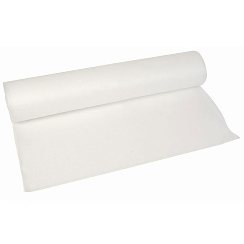 Underlay_White_Poly-foam