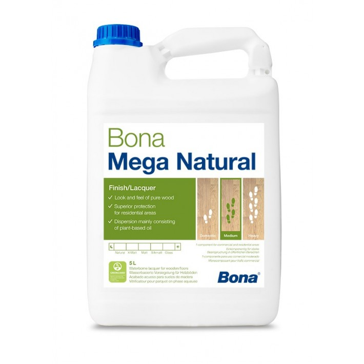 bona-mega-natural