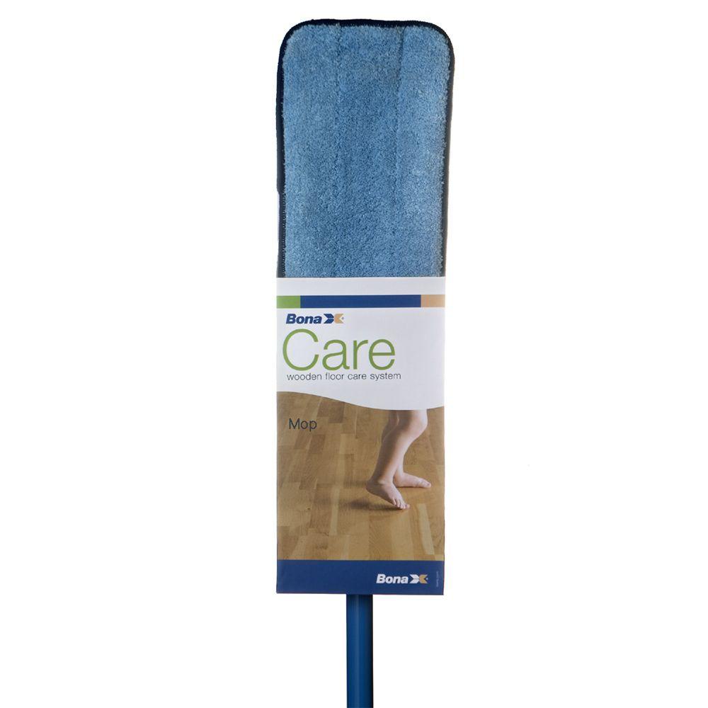 bona-mop-pad-blue-1000x1000