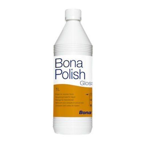 bona polish