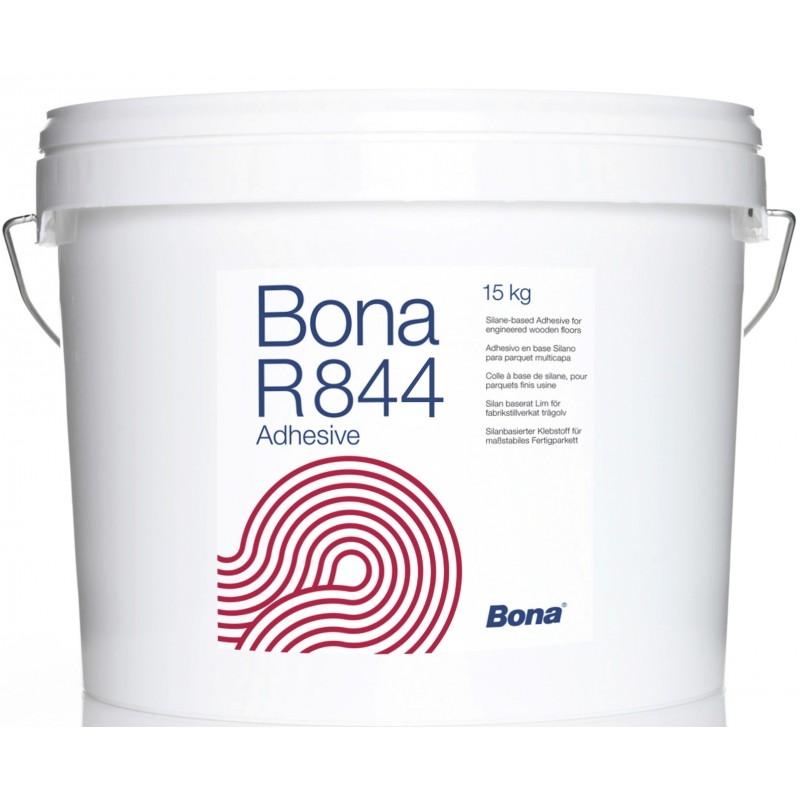 bona-r844-15kg-adhesive