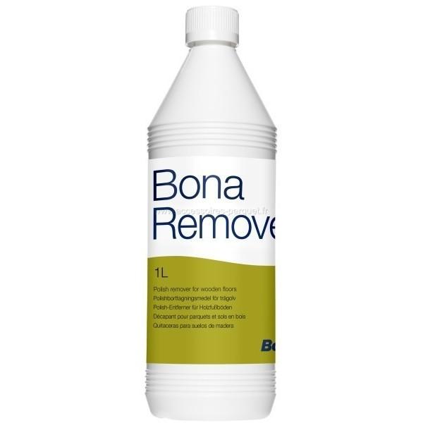 bona-remover-decapant-parquet