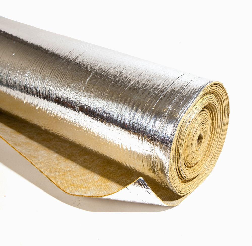 timbertech foil