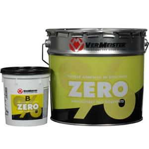 vermeister-zero-flooring-adhesive-300x300