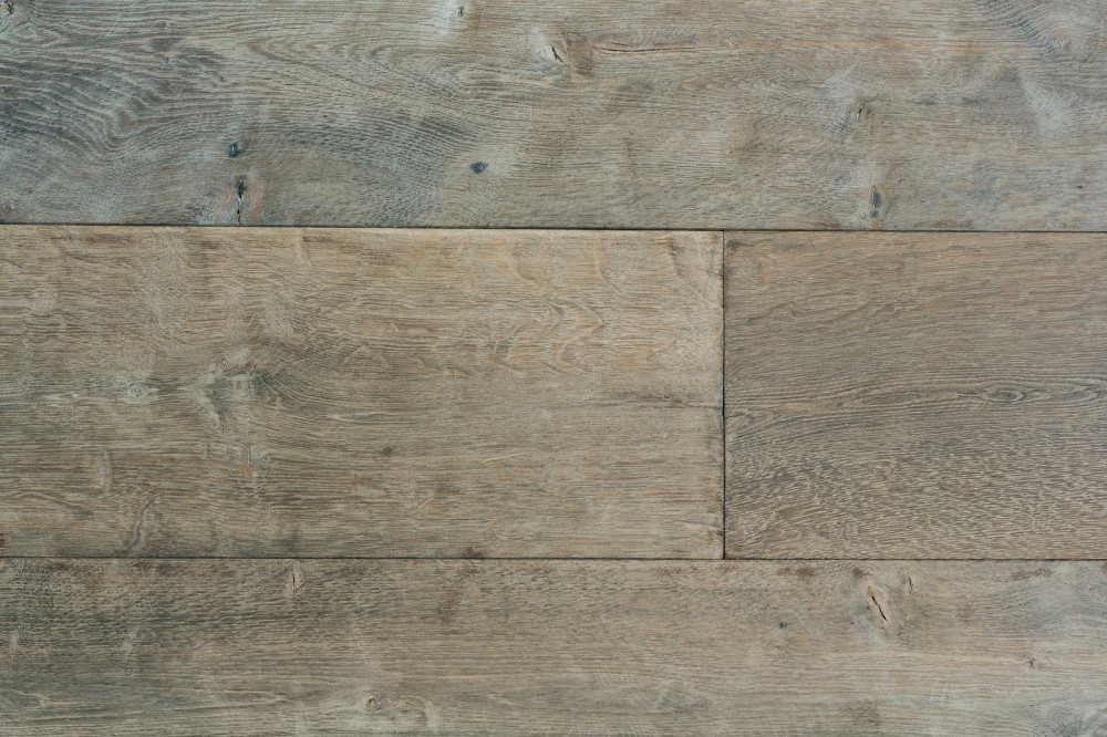 Cabin Oak Pale Grey