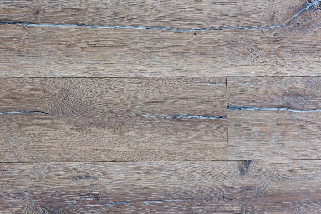 Indossati, Kährs Da Capo Collection - Hitt Oak