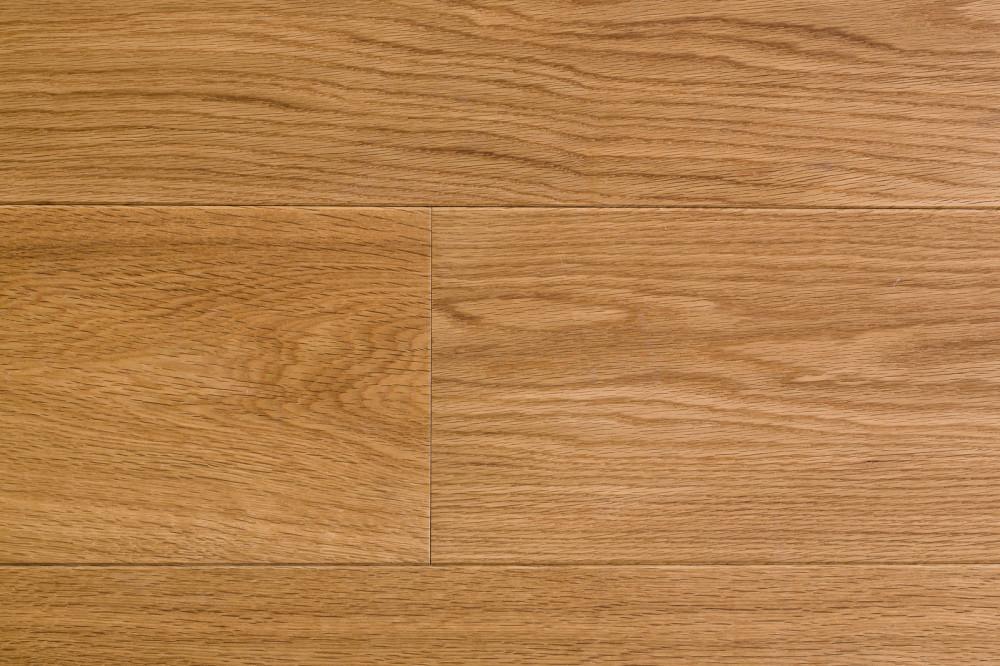 European Prime oak oiled