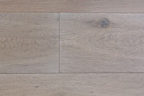 RO526 Bespoke finished European Oak