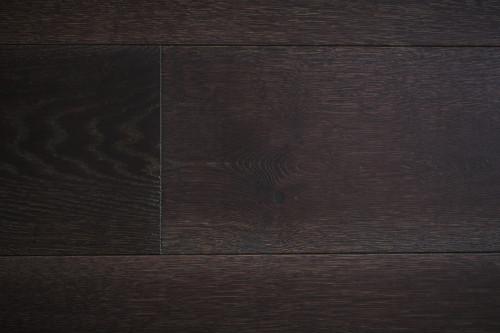 RO511 Bespoke finished European Oak