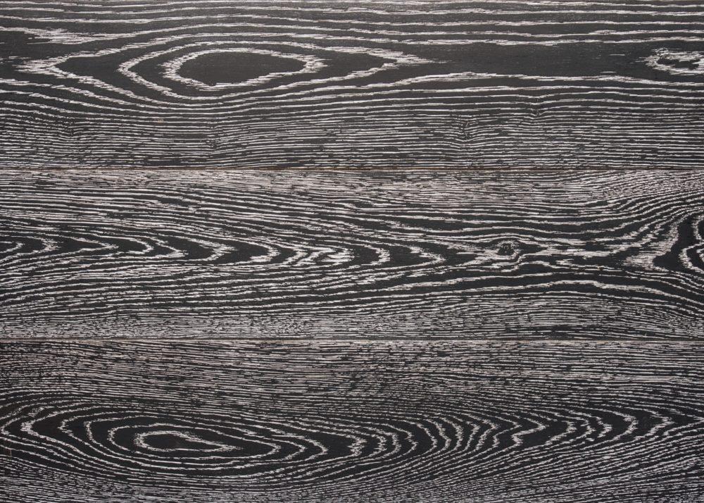 Silver Spray-Planks-Rustic-Lacquer