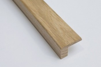 solid-oak-l-shape-25mm-by-27mm-by-2350mm