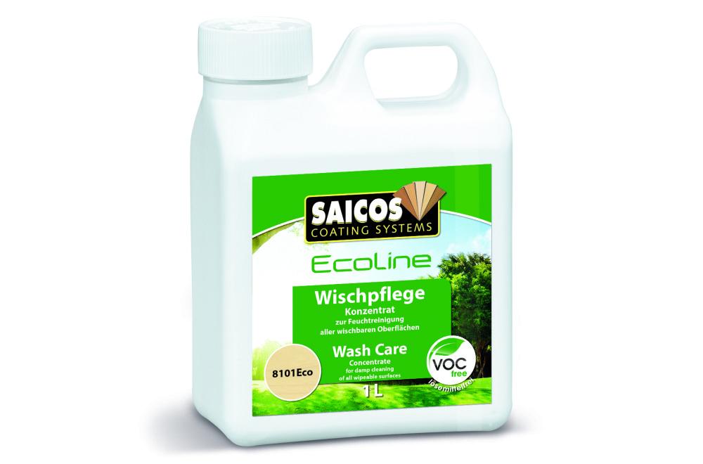 8101Eco-Ecoline-Wash_care-1-GB
