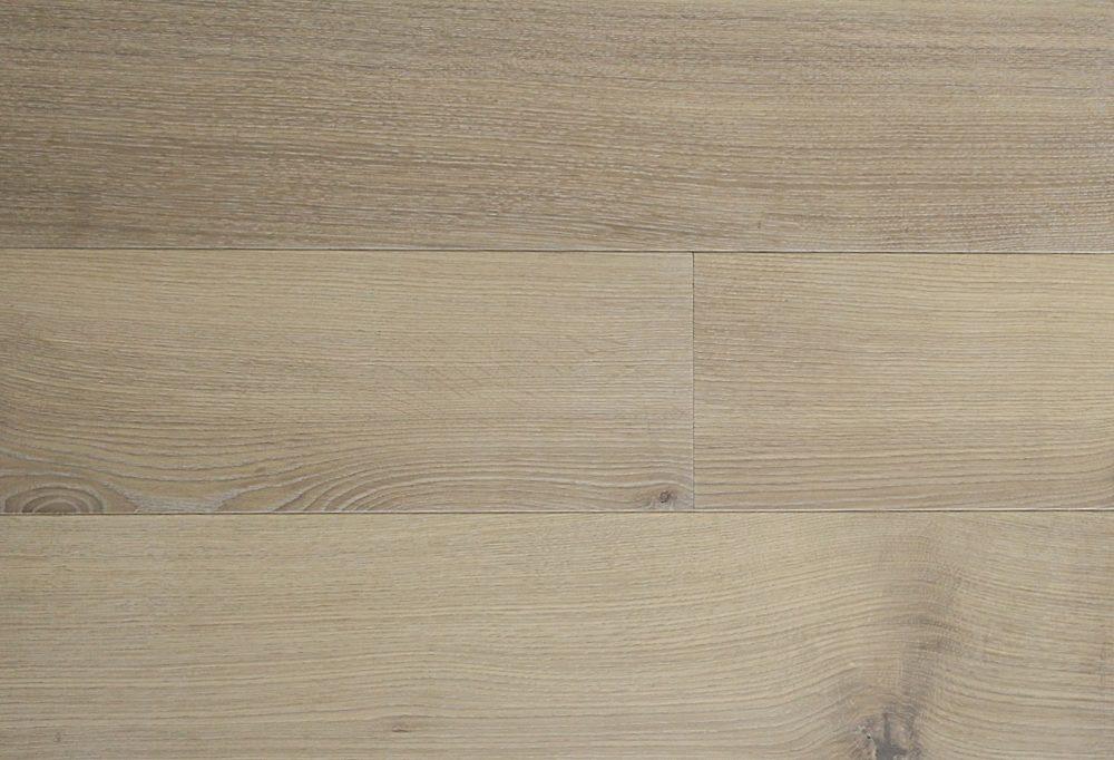 Beige Oak Planks