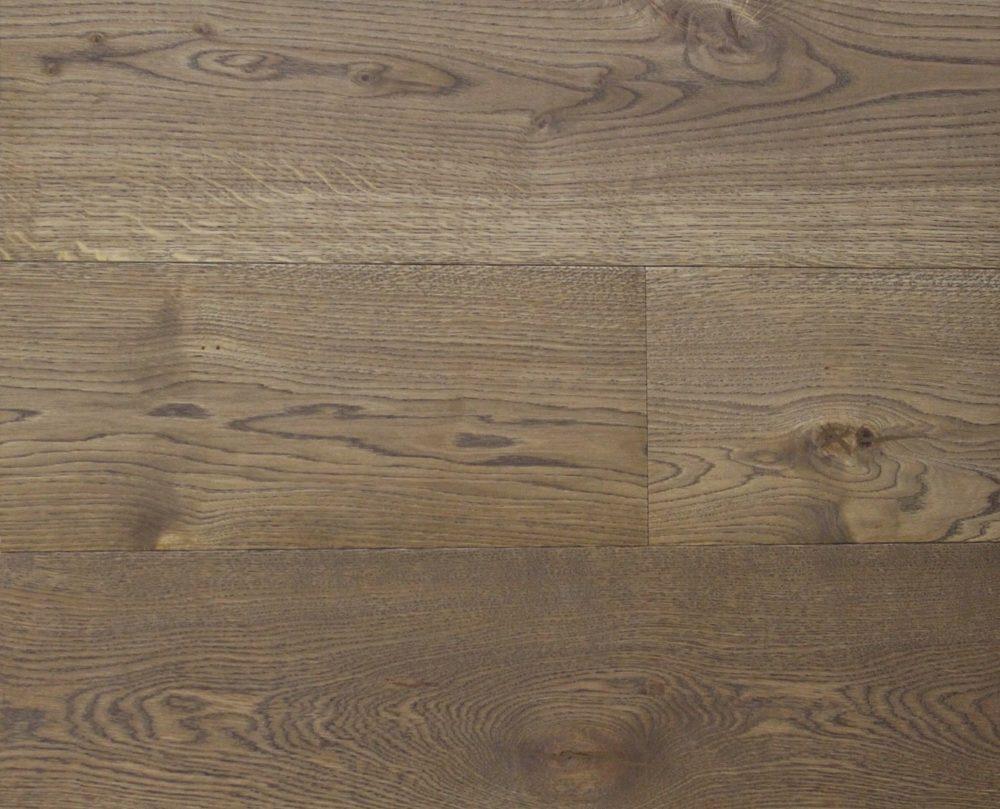 Grosvenor Oak