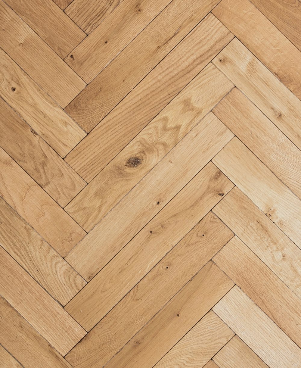 Classic Vintage-Parquet-Solid-Distressed-Rustic-Oiled