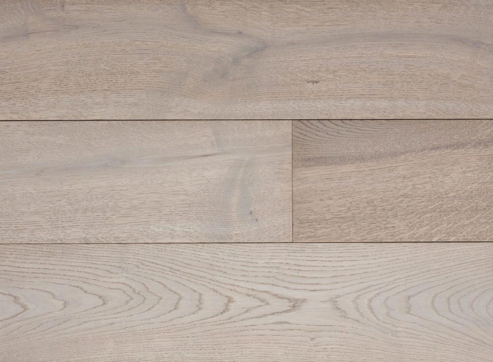 Chartwell Oak-Planks-Rustic-Oiled