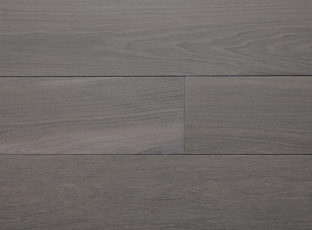 Saturn Oak-Planks-Rustic-Lacquer