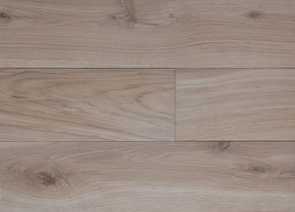 White Smoke (no brush)-Planks-Rustic-Oiled